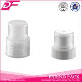 Protezione in opposizione di plastica della protezione all'ingrosso della bottiglia di acqua di alta qualità