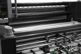 Papier-Lfm-Z108 und Aluminiumfolie-lamellierende Maschine