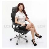 [ويد فريتي] اعملاليّ مكتب كرسي تثبيت