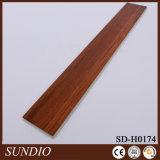 Het houten Samengestelde Porselein die van het Parket van de Bevloering van de Korrel BinnenBevloering vloeren