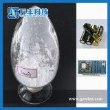 99%-99.999% Ossido del lutezio Lu2o3 fatto in Cina