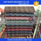 나무로 되고는 강철에 의하여 구축되는 지붕 훈장을%s 색깔 여러가지 노예 기와