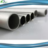De Producten van het staal leiden de 25mm Gegalvaniseerde Prijs van de Pijp van het Koolstofstaal per Meter door buizen