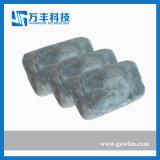 Wanfengのブランドの金属のセリウム99.5%-99.99%