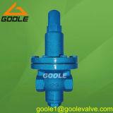 Soupape réduisant la pression de ressort (GAYT11H)