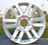 для оправы колеса сплава реплики крейсера земли Тойота