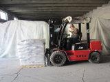 Lack-und Gummi-Industrie-Gebrauch-Barium-Sulfat fällte 98% aus