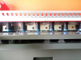 Preço hidráulico da máquina de estaca de Jsd