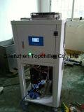 5ton abkühlender Kühler der Kapazitäts-1.5CT und MRI medizinische Kühler