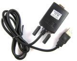 Câble USB vers RS232 Câble USB vers dB9