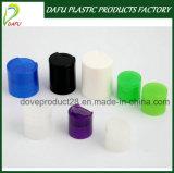 Plastikschutzkappen