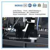12kw 15kVA leiser geöffneter Dieselgenerator mit Yangdong Motor Yd480g