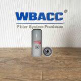 Tipo por atacado filtro FF5319 do filtro de petróleo, tipos de filtro de petróleo