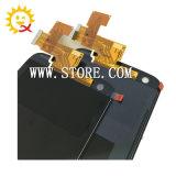 Вспомогательное оборудование индикации LCD мобильного телефона G5 H868 для LG