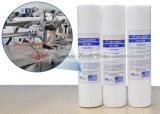 10inch Fabrikanten van de Patroon van de Filter van het sediment de Smelting Geblazen pp
