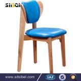 Chair79