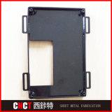 Hight Hoja de metal de la calidad de fabricación de Fabricación / acero inoxidable / aluminio Fabricación