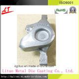 Di alluminio ampiamente usati la parte di metallo della pressofusione