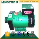 Generatore sincrono 24kw di serie della st delle PARTI SUPERIORI