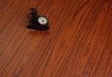 Suelo de madera dirigido teca del suelo/de madera dura