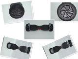 Новая модель и способ 8.5 дюймов конструируют электрический Собственн-Баланс Scootor