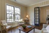 가벼운 강철 구조물 별장 Prefabricated 집 조립식 가옥 별장