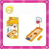 MiniFußballspiel-Spielwaren