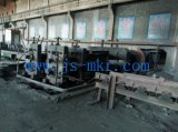 使用された鋼鉄圧延機の良質よいサービス