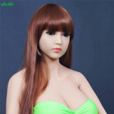 Entity Full Body Lifelike Sexy Real Solid Love Sex Doll