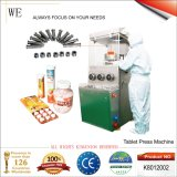 Machine de presse de tablette (K8012002)