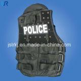 Het lichtgewicht Vest van de Politie van het Bewijs van de Kogel