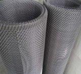 Maglia unita dello schermo, maglia di Seiving della miniera, schermo di collegare tessuto unito