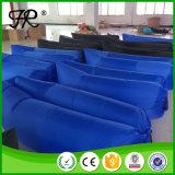 位置袋の屋外のキャンプのための膨脹可能なエアーバッグのソファー