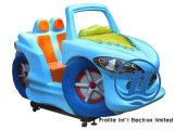 Máquina de juego del paseo del Kiddie del coche de SUV (ZJ-K04)