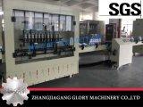 Máquina de enchimento fluida Viscous