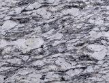 Bancada das lajes da venda por atacado da pedra do granito de Oppein para a cozinha e o banheiro
