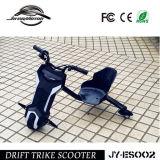 공장 판매를 위한 3개의 바퀴 전기 소형 편류 Trike를 농담을 한다 (JY-ES002)