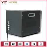 Línea acondicionador del estabilizador del refrigerador de la televisión del hogar la monofásico