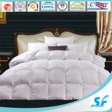 Duvet del Comforter di prezzi bassi della fabbrica (SFM-15-080)