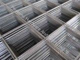具体的な補強の網の補強の金網