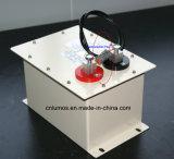конденсатор 2.70V50f Supercapacitor Ultracapacitor Edlc золотистый