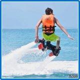 Flyboard Jetpack für Sale