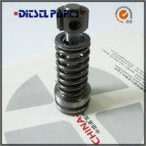 모충 보충 플런저 중국 연료 펌프 플런저 OEM 4p9830