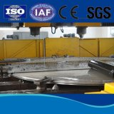 Het Smeedstuk van het Titanium van de goede Kwaliteit ASTM B381 Gr. 12