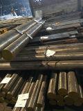 DIN1.7185 33mncrb5-2 гася и закаляя сталь