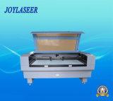 Machine de découpage automatique d'identification de qualité supérieure