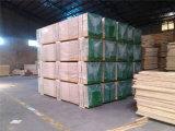 Constructeur de contre-plaqué de LVL de contre-plaqué d'emballage de WBP et d'emballage