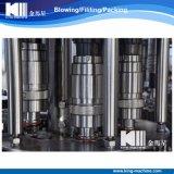 工場価格のびんの充填機、天然水のパッキング機械