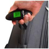 Escala de suspensão da bagagem de Hostweigh de 2016 vendas superiores mini
