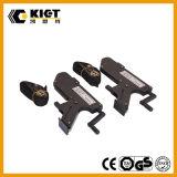 Mechanische Flansch-Ausrichtungs-Hilfsmittel